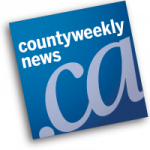 county_weekly_news