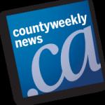 county_weekly_news